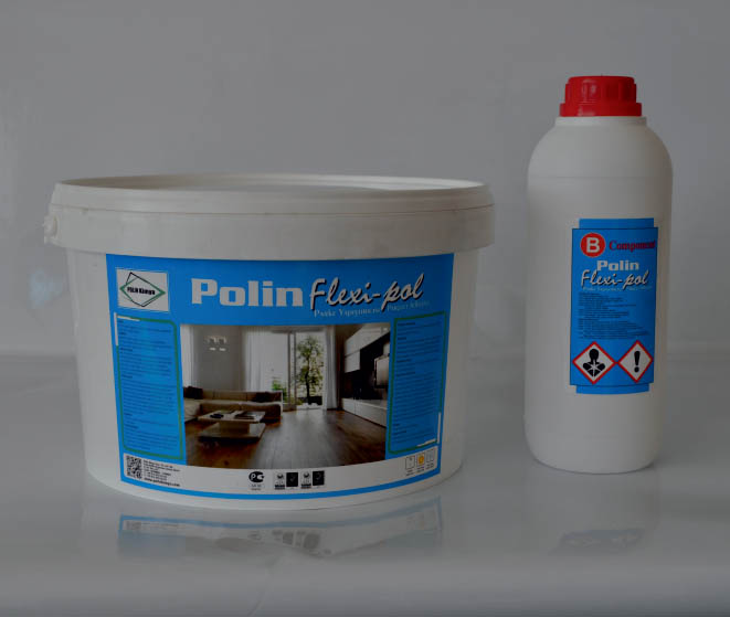 POLİN FLEXI-POL 6006