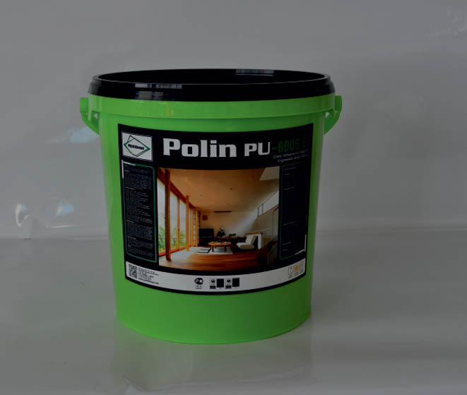 POLİN PU 6006 EL