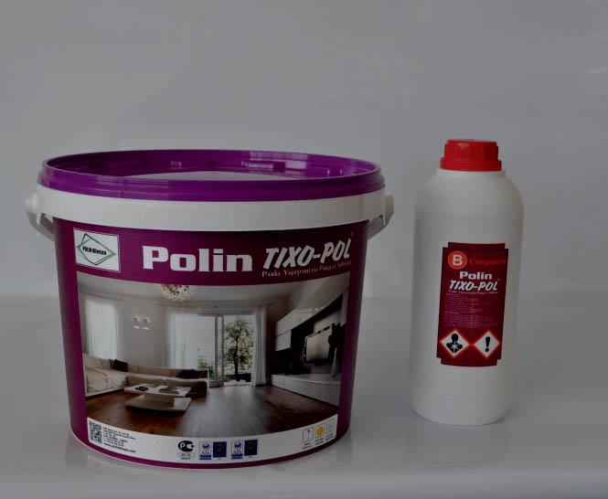 POLİN TIXO-POL 6009