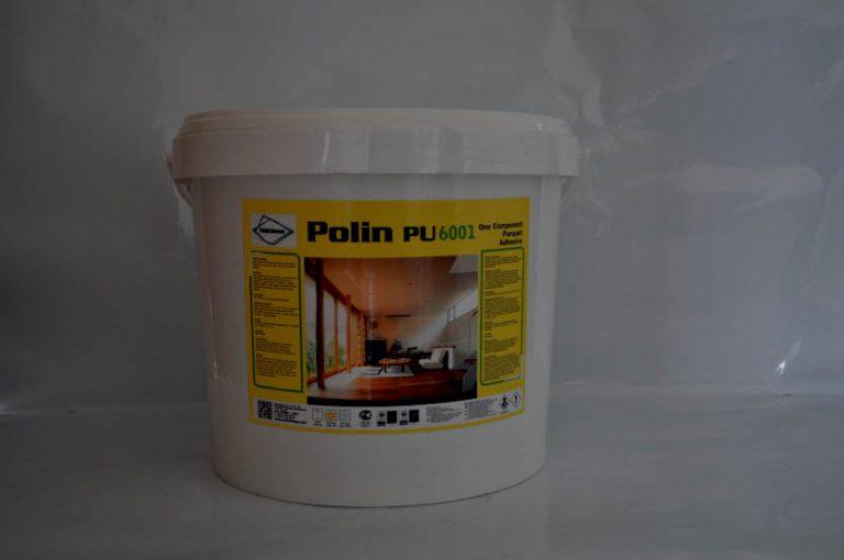 POLİN PU 6001